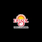 delsol-logo