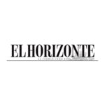 horizonte-logo