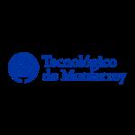 tecnologico-de-mty-logo