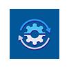 icono-flujosaprobacion-resize