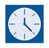 icono-tiempo-resize