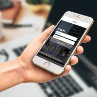 mockup-adidas-app-globalsoft