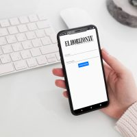 mockup-elhorizonte-app-globalsoft