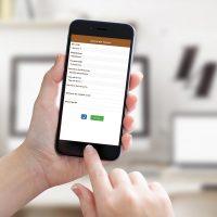 mockup-gestiondesoporte-app-globalsoft
