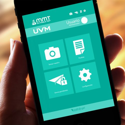 mockup-mymobileapp-app-globalsoft