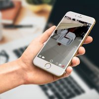 mockup-rocketlabs-app-globalsoft