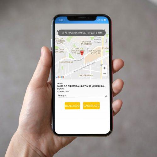 mockup-sinerco-app-globalsoft-crm